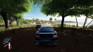 forza_x64_release_final-2016-09-24-12-00-28-622