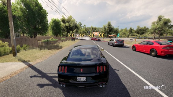 forza_x64_release_final-2016-09-24-12-07-26-446