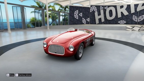 forza_x64_release_final-2016-09-24-12-26-23-428