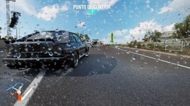 forza_x64_release_final-2016-09-24-12-29-51-809