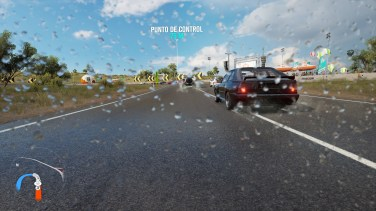 forza_x64_release_final-2016-09-24-12-29-56-999