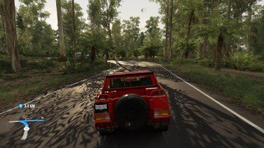 forza_x64_release_final-2016-09-24-12-38-27-940