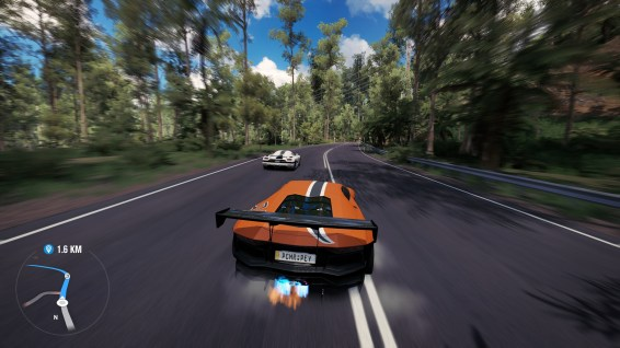 forza_x64_release_final-2016-09-25-12-20-53-903