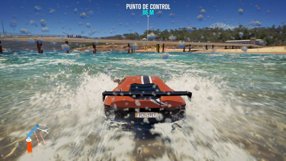 forza_x64_release_final-2016-09-25-12-26-31-626