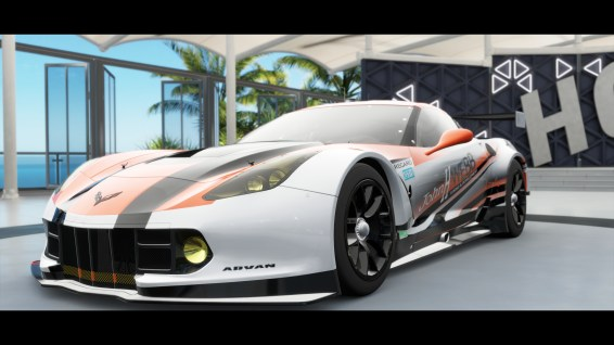 forza_x64_release_final-2016-09-25-13-09-01-614