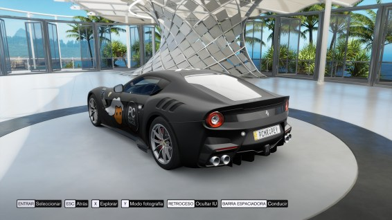 forza_x64_release_final-2016-09-25-13-13-12-331