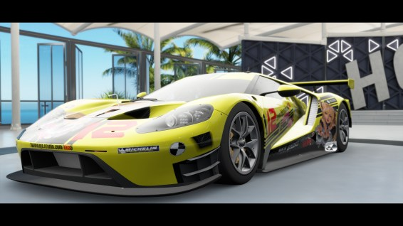 forza_x64_release_final-2016-09-25-13-16-34-481