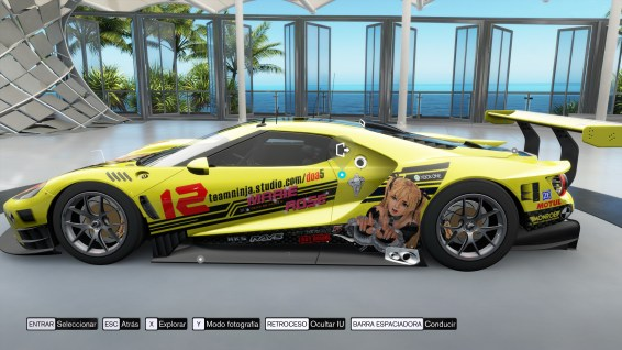 forza_x64_release_final-2016-09-25-13-16-50-708
