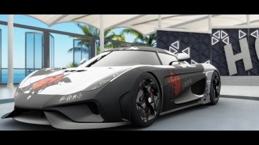 forza_x64_release_final-2016-09-25-13-19-32-412