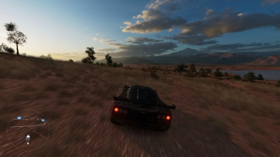 forza_x64_release_final-2016-09-25-14-28-14-854