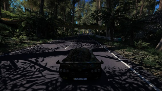 forza_x64_release_final-2016-09-25-14-50-57-542