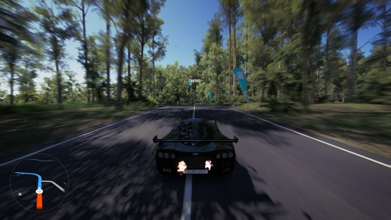 forza_x64_release_final-2016-09-25-14-51-14-957