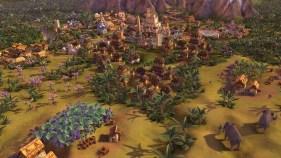 z6g8t3c70oi_civilizationVI_kongo_screenshot_mbanza