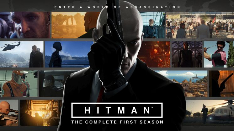 1476282625-hitman-complete-first-season