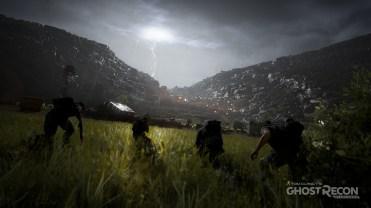 grw_gamescom_screenshot_a_1475493062