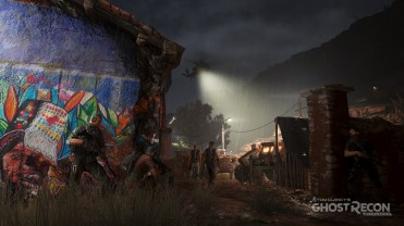 grw_gamescom_screenshot_b_1475493064