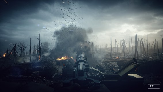bf1trial_2016_10_12_17_04_40_503
