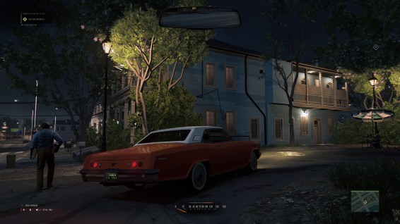 mafia3-2016-10-09-00-17-05-945