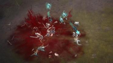 necromancer_corpseexplosion_tf_05-copy