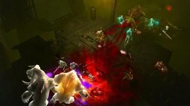 necromancer_corpseexplosion_tf_06-copy