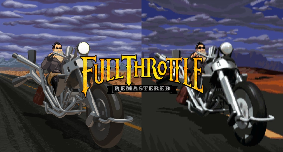full-throttle-remastered-comparison