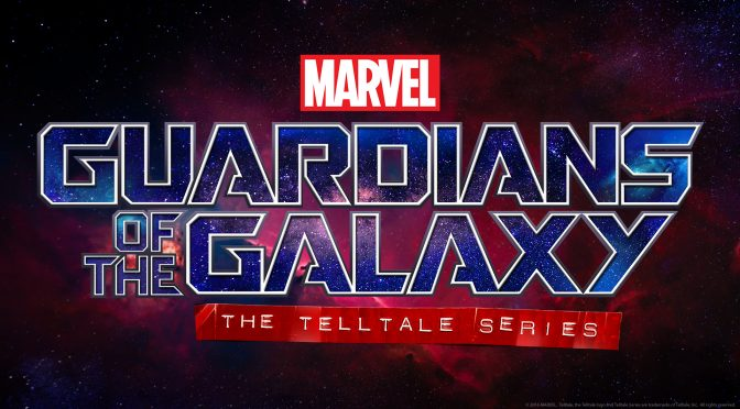 marvels-guardians-of-the-galaxy-the-telltale-series-feature-672x372