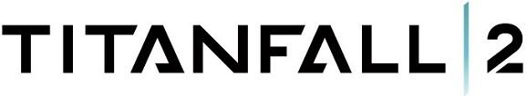 titanfall-2-logo