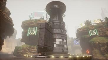 foggy_hydro_station