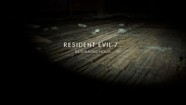 re7trial-2016-12-19-10-53-30-248
