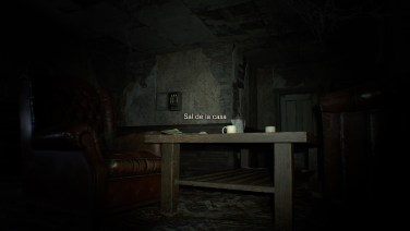 re7trial-2016-12-19-10-54-25-385
