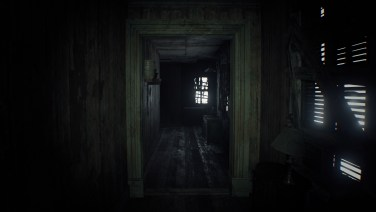 re7trial-2016-12-19-11-03-27-750
