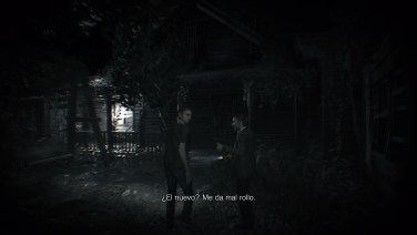 re7trial-2016-12-19-11-08-31-103