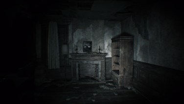 re7trial-2016-12-19-11-12-08-273
