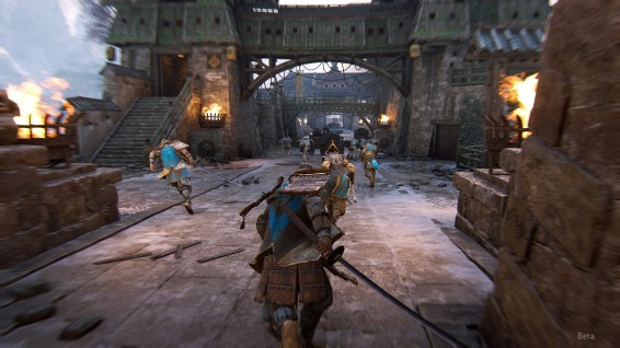 forhonor 2017-01-29 19-13-44-173