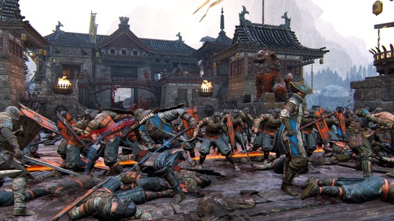 forhonor 2017-01-29 19-15-51-646