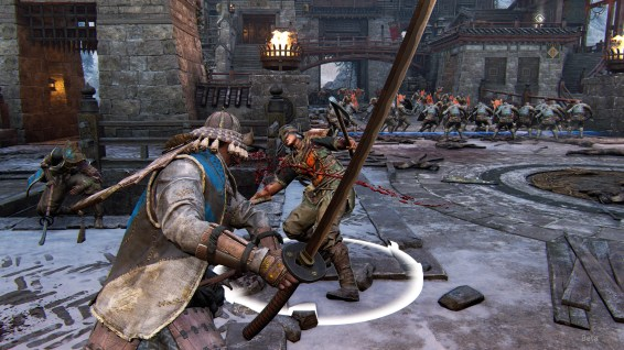 forhonor 2017-01-29 19-16-57-334