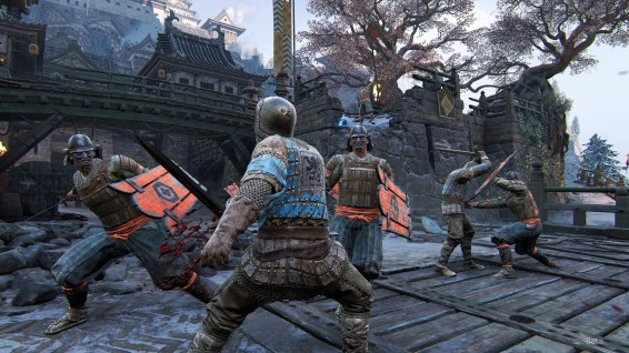 forhonor 2017-01-29 19-18-47-438