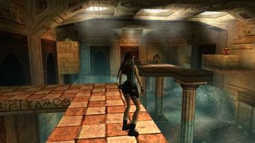 tr4hd_05_catacombs