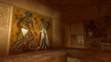 tr4hd_comparison_04_cleopatras_palaces_original