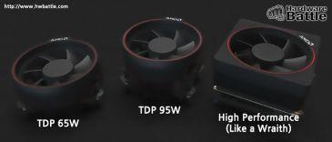 AMD-Ryzen-CPU-Coolers
