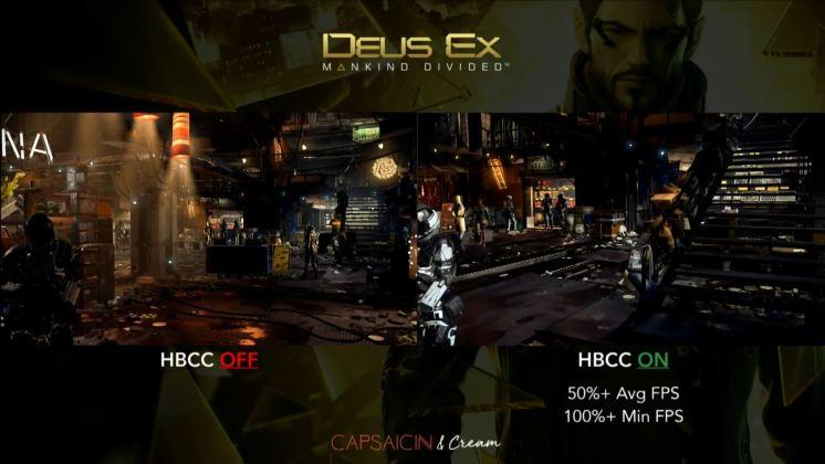 AMD-Vega-3