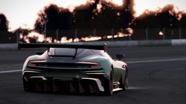 PC2_SCRNSHT_Aston_Martin_Vulcan-Fuji_Speedway