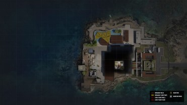 RB6_VelvetShell_Map_GroundFloor_PR_170206_6pm_CET_1486380495