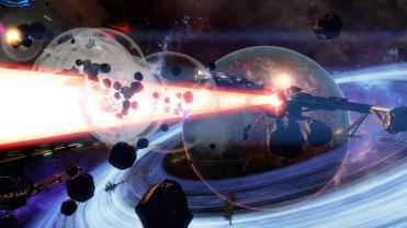 Riftstar Raiders_Screenshot_1