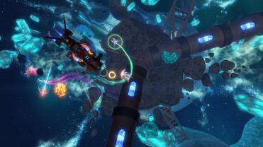 Riftstar Raiders_Screenshot_2