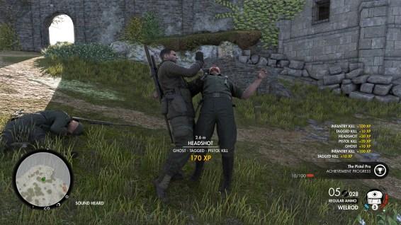 SniperElite4_DX11 2017-02-10 23-17-15-472