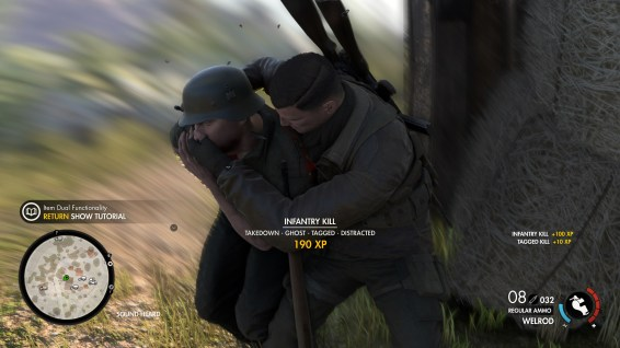 SniperElite4_DX11 2017-02-10 23-39-40-020