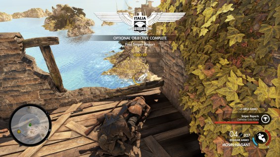 SniperElite4_DX11 2017-02-11 21-52-20-154