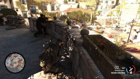 SniperElite4_DX11 2017-02-11 22-12-08-552