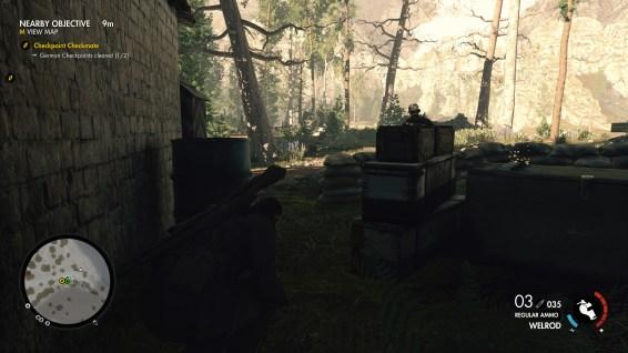 SniperElite4_DX11 2017-02-12 00-51-39-805